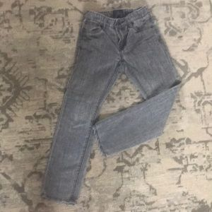 Other - Boys Lucky jeans